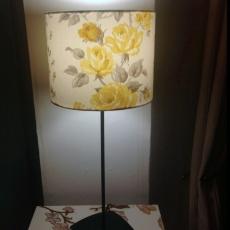 My lampshade